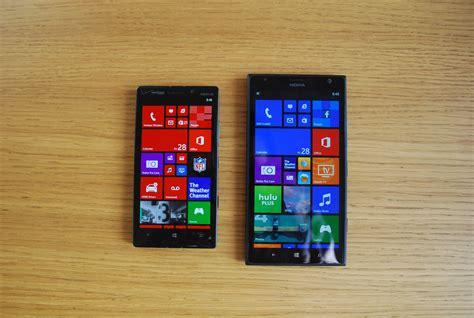 nokia lumia 928 vs icon gigaom nokia lumia icon review the best windows phone yet