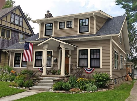 sherwin williams virtual house painter exterior sherwin williams weathered shingle home sweet skiatook pinterest exterior paint colors