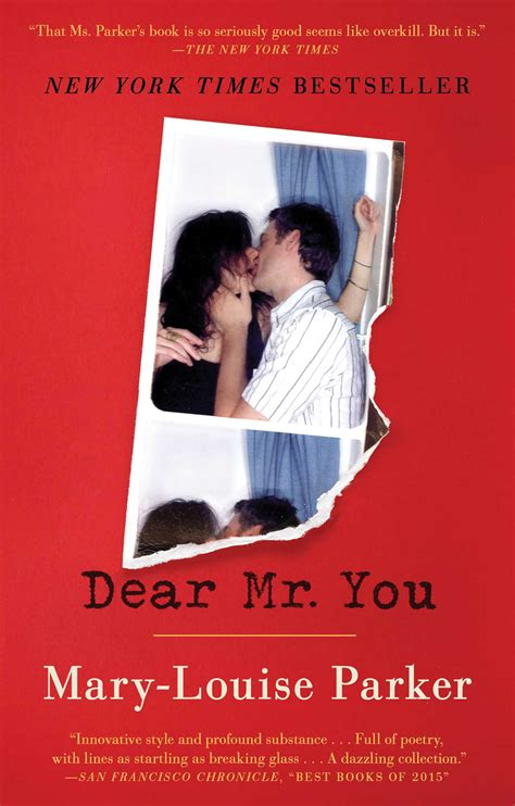 dear you books dear mr you book by louise official