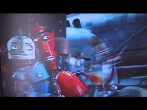 film robot youtube robots movie camera scene youtube