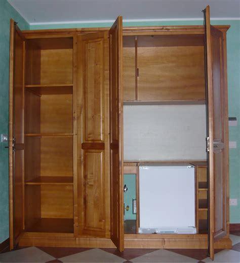 mobile cucina a scomparsa mobili da cucina a scomparsa design casa creativa e