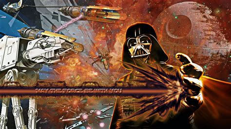 wallpaper abyss star wars star wars wallpaper and background image 1600x900 id