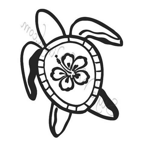 luau flower coloring page hawaii flower coloring pages hawaii coloring pages