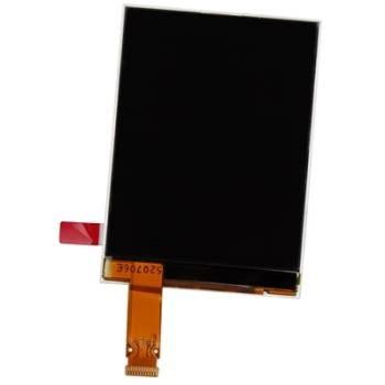 Lcd Nokia N95 2gb Original 1 pantalla lcd nokia n95 n95 4gb empetel es