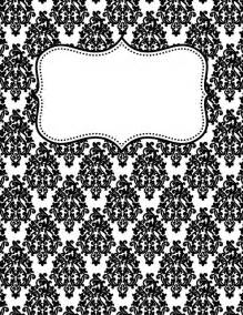 25 best ideas about white damask on damask