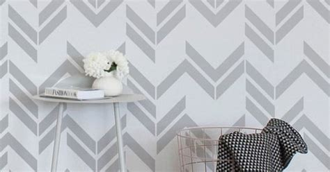 herringbone pattern wall decals self adhesive vinyl wallpaper wall decal herringbone