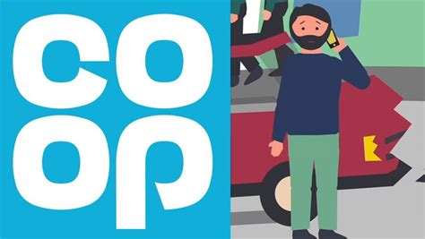 coop house insurance coop house insurance 28 images the co operative insurance drivers on broadcast