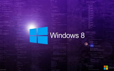 hd themes for windows 8 1 pro windows 8 windows 10 theme themepack me