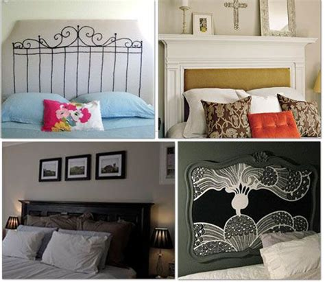 patterns for headboards diy headboards i m going to try to make one out of a door