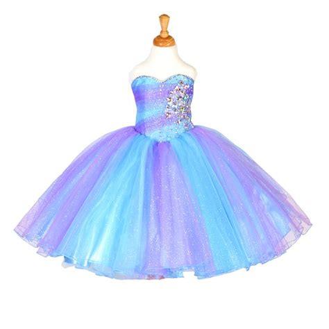 mi presentacion de 3 anos vestidos de presentacion 17 mejores ideas sobre vestidos para presentacion en