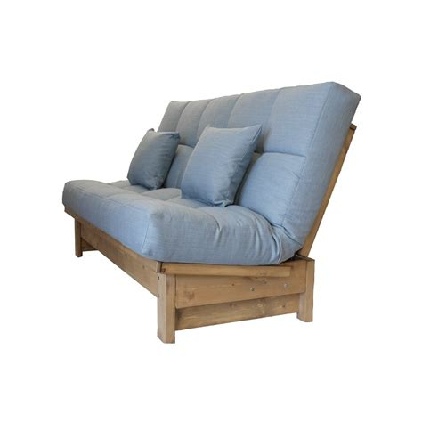 foldable futons bi fold futon roselawnlutheran
