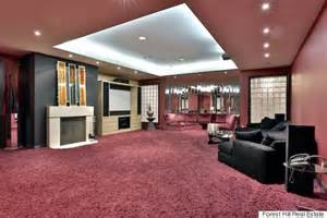 prince house house formerly owned by prince on sale in toronto for 12