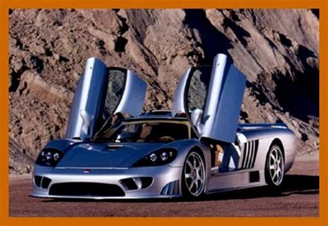 los carros lujosos mundo fotos de carros modernos imagenes de carros caros mundo fotos de carros modernos
