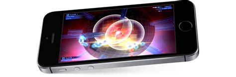 iphone se iphone 6 y iphone 6s diferencias y similitudes engadget en espa 241 ol