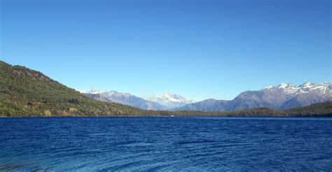 Rara All rara lake trek rara trekking in nepal