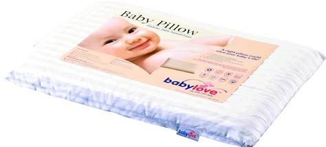 Banji Pillow Dunlopillo For Baby dunlopillo pillow 100 pillows pillow