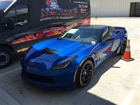 2015 corvette order date 2015 z06 order date autos post