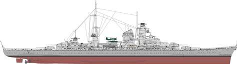ship designer l 252 tzow ships design
