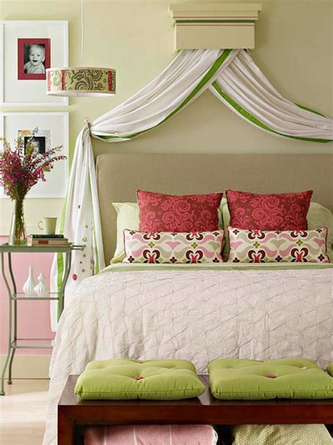 cute headboard ideas 34 diy headboard ideas trusper