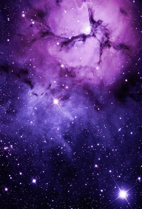galaxy wallpaper retina galaxy wallpaper for iphone x 8 7 6 free download on
