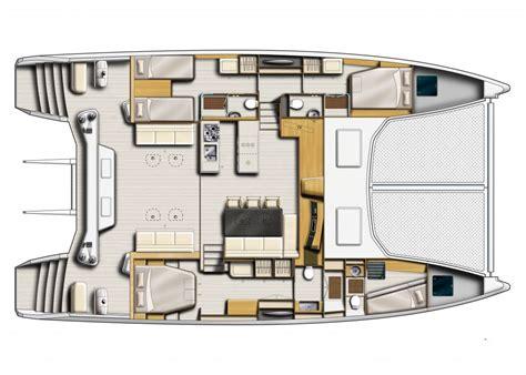 catamaran alegria 67 prix location catana 53 depuis le port de port ginesta en