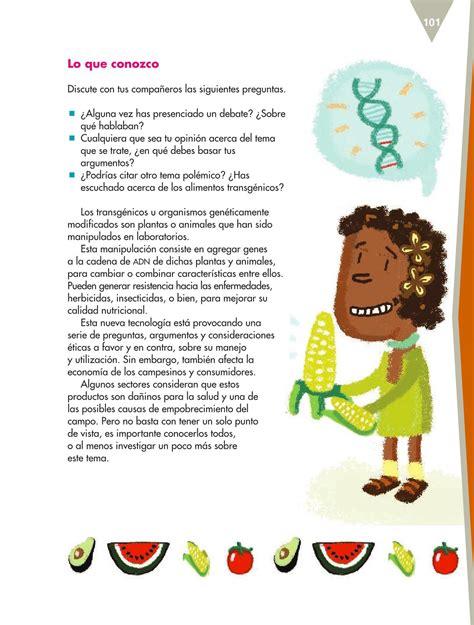matematicas quinto de primaria sep 2016 libro matematicas 5 grado sep 2016 libro de matemticas 5