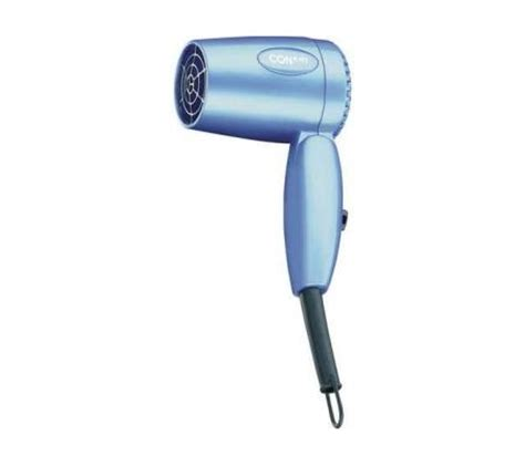 Conair 1600 Hair Dryer Target conair 1600 watt hair dryer