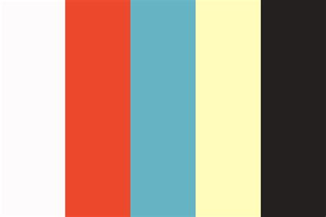 best color palettes 350 best color schemes images 47 images colorcombo7626