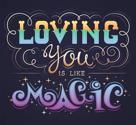 tutorial illustrator lettering 20 fresh adobe illustrator cc cs6 tutorials the best
