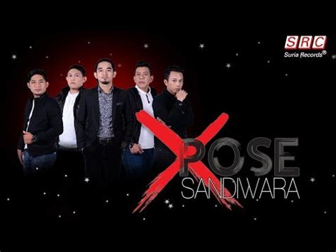 download mp3 xpose band sandiwara download x pose 3gp mp4