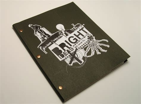 sketchbook cover ideas bright ideas sketchbook on behance