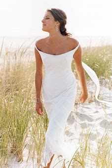 Casual Backyard Wedding Dresses by Casual Wedding Dresses Prom Dresses