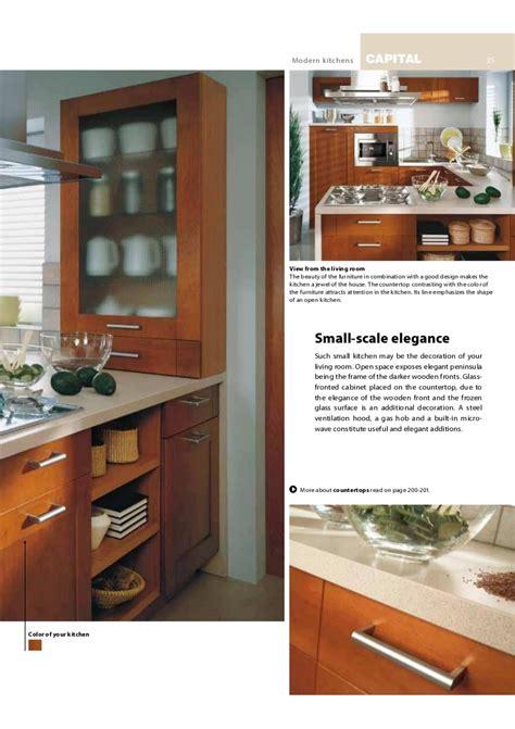 100 kitchen cabinet catalogue kitchen cabinets