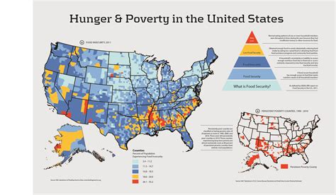 Search In The United States Hunger In The United States Search Engine At Search