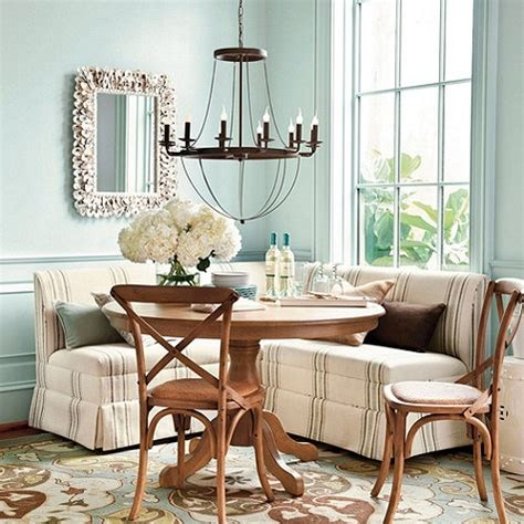 Ballard Banquette by Pin By Flanders On Breakfast Nooks Banquettes Dining Rooms