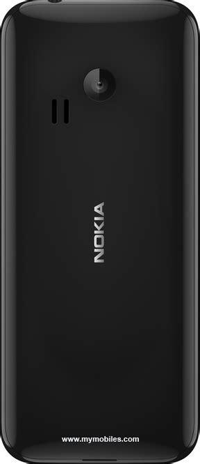 Nokia 222 Dual Sim 16 Mb Garansi Resmi nokia 222 dual sim
