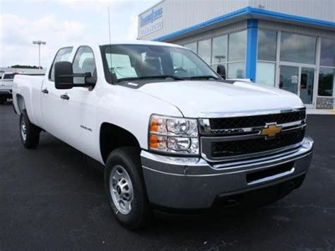 2014 chevy 2500hd towing capacity 2014 chevrolet 2500hd