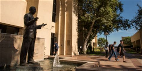 Pepperdine Bs Mba by Graziadio Business School California Cuses