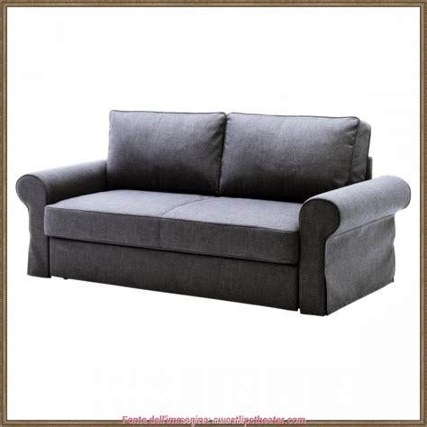divano letto ektorp sbalorditivo 5 ektorp divano letto fuori produzione jake