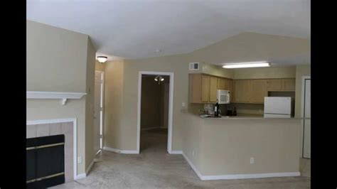 one bedroom apartments near fsu southwood townhomes tallahassee bedroom houses for rent in