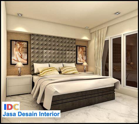 desain interior studio foto desain interior apartemen studio di bekasi 4 foto desain