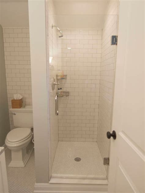 small bathroom with shower small bathroom layout houzz