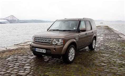 lr4 land rover off road the gallery for gt land rover lr4 off road accessories