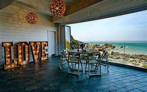 weddings south west uk wedding venues in south west tunnels beaches uk wedding venues directory