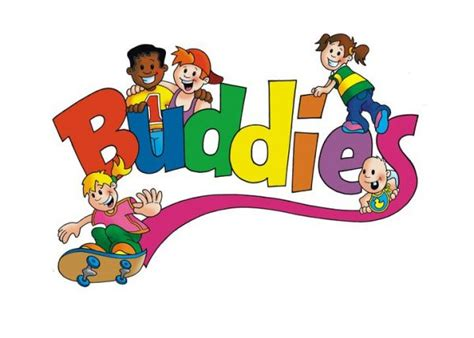 Buddy Images