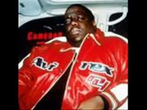 biggie smalls big poppa mp big poppa biggie smalls vidoemo emotional video unity