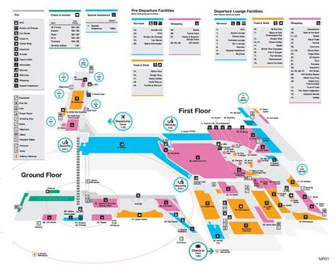 birmingham uk airport map birmingham airport reviews flights nation
