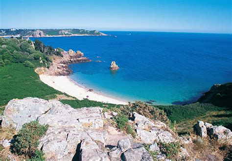 bay of secrets escape stylish jersey break save up to 70 on luxury travel
