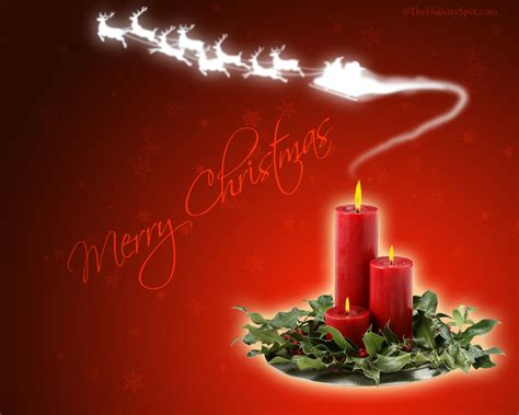 Happy Christmast 8 happy merry wallpapers hd wallpapers