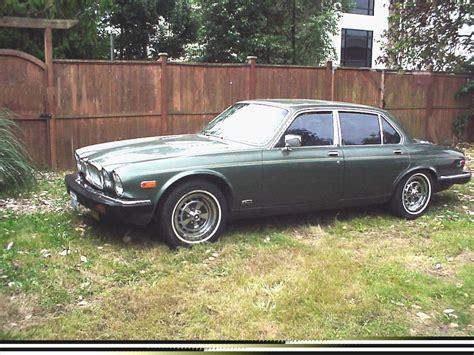jaguar wire wheels wire wheels worth it or not jaguar forums jaguar